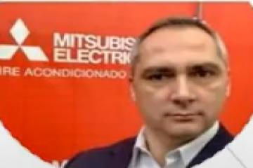 José Abdón Rodrigo