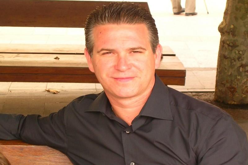 José Manuel Soriano