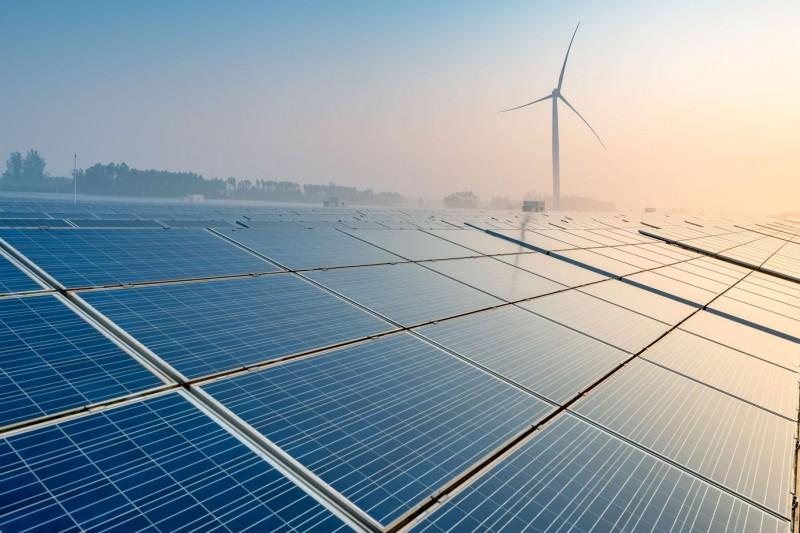 Hoy, webinar con Grundfos sobre soluciones solares para riego y abastecimiento