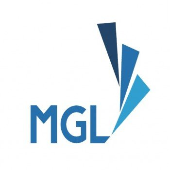 MGL - KPS