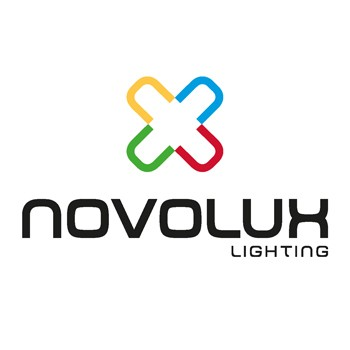 NOVOLUX LIGHTING