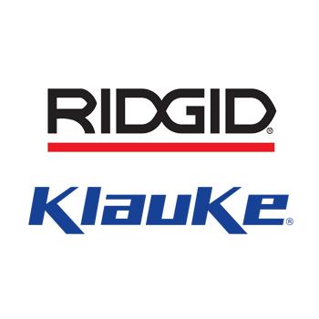 RIDGID - (Klauke)
