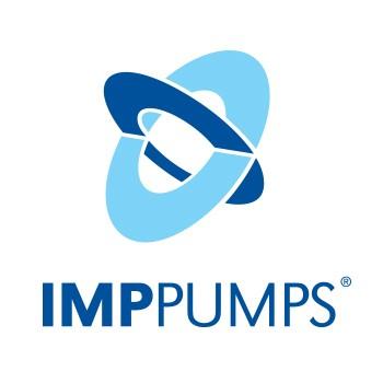 IMP-PUMPS