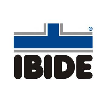 IBIDE * DEIBI