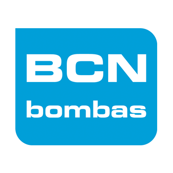 BCN Bombas