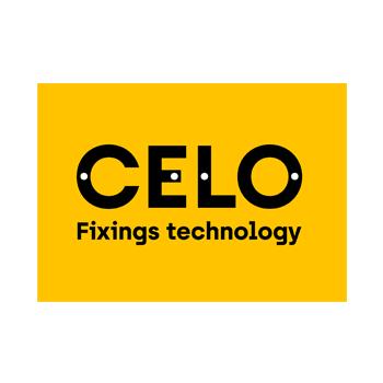 CELO / APOLO