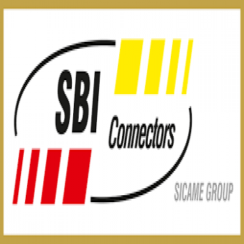 SBI Connectors Espana, S.A.U.