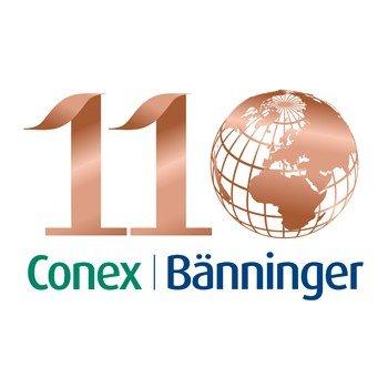 IBP ATCOSA / CONEX / BANNINGER
