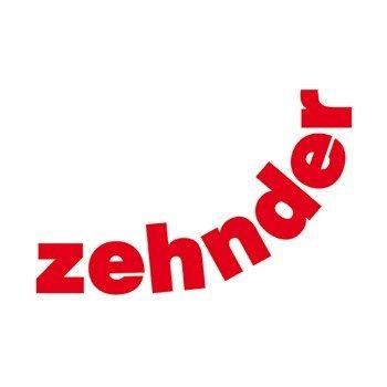 ZEHNDER / RUNTAL