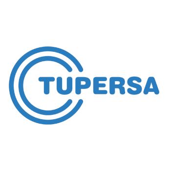 TUPERSA
