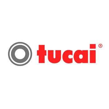 TUCAI
