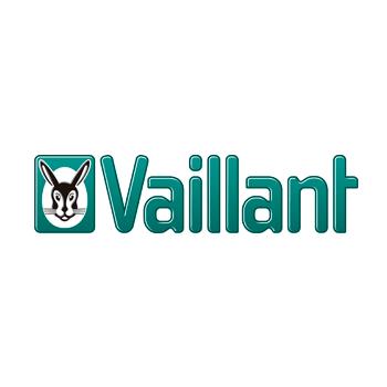 VAILLANT / PROTHERM