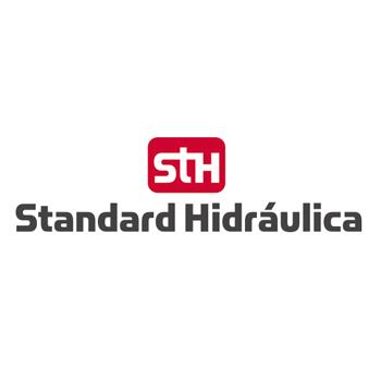 STANDARD HIDRAULICA