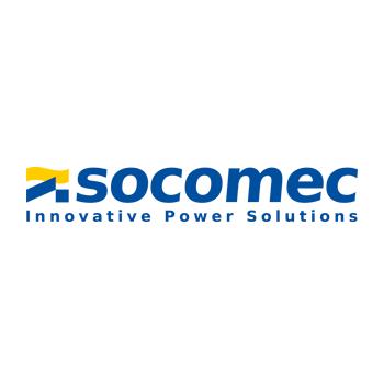 SOCOMEC IBERICA, SAU