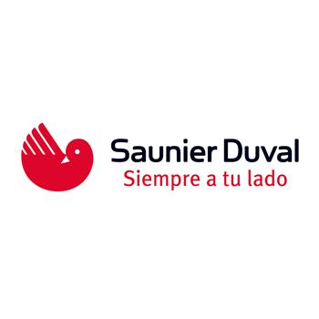 SAUNIER / HERMANN