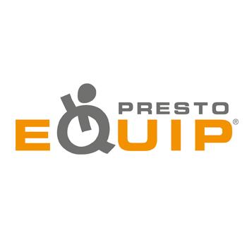 PRESTO EQUIP