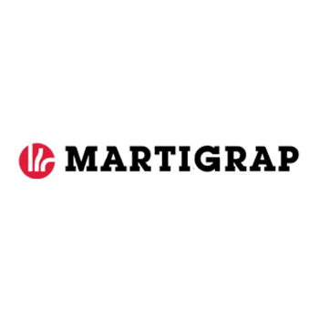MARTIGRAP (GRUPO HECA)