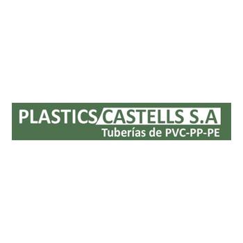 PLASTICS CASTELLS