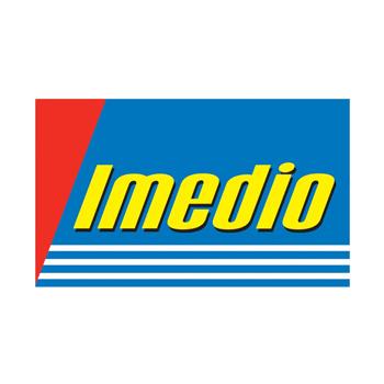 IMEDIO