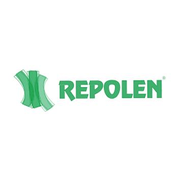 REBOCA / REPOLEN