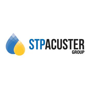 STP / ACUSTER / BAHISA