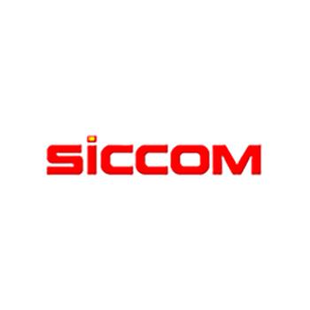 SICCOM