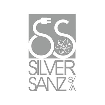 SILVER SANZ