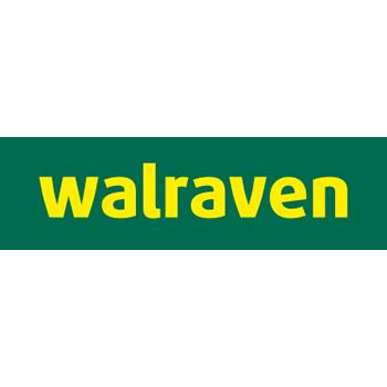 WALRAVEN (ISOFIX)