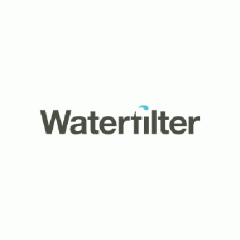 WATERFILTER / IONFILTER
