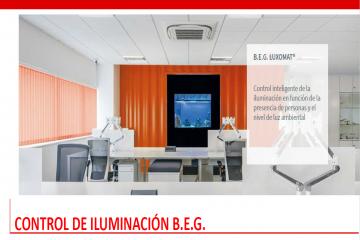 Presentación BEG 2020